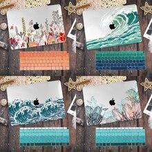 Special Design Case for Macbook Air Retina 11 12 13.3