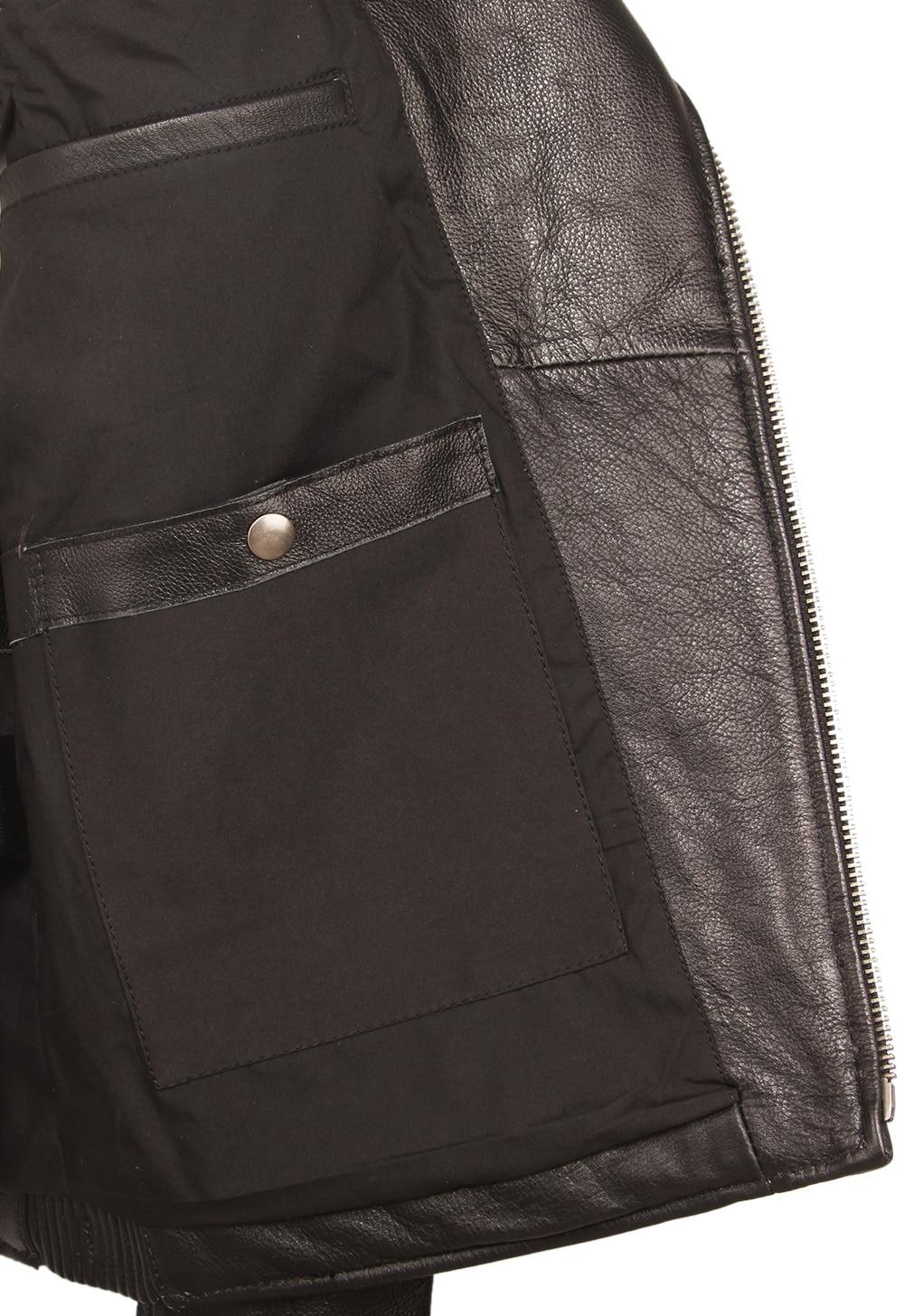 H235df92db1ed4c8ba12606adb61e7b9cl Vintage Motorcycle Jacket Slim Fit Thick Men Leather Jacket 100% Cowhide Moto Biker Jacket Man Leather Coat Winter Warm M455