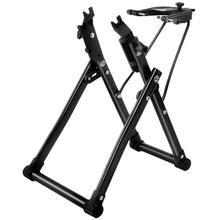 자전거 바퀴 Truing 스탠드 홈 정비공 Truing 스탠드 유지 보수 도구 24/26/28inch 자전거