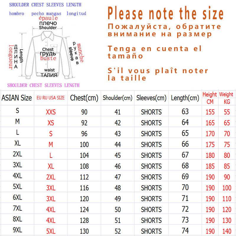 سريعة الجافة الرياضة تي شيرت الرجال 2020 قصيرة الأكمام الصيف القطن عادية زائد حجم الآسيوية M-5XL 6XL 7XL أفضل تيز رياضة التي شيرت الملابس
