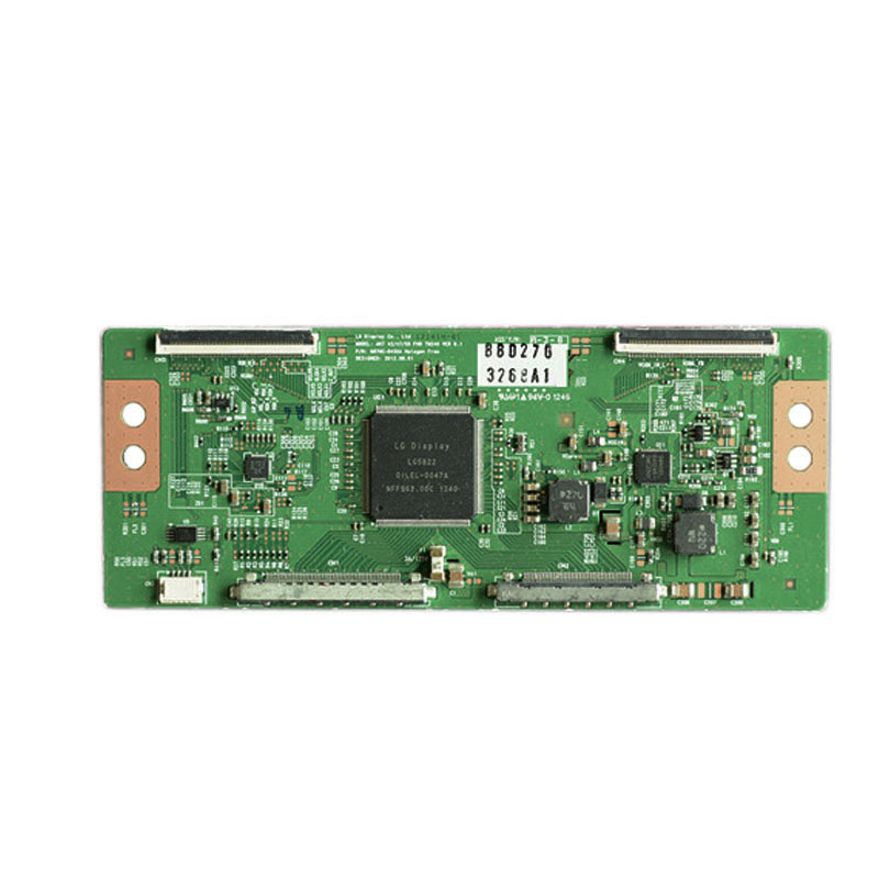 T Con Board 6870C 0450A ART 42/47/55 FHD TM240 VER0.1 Logic Board for LG LCD TV Shell & Body Parts     - title=