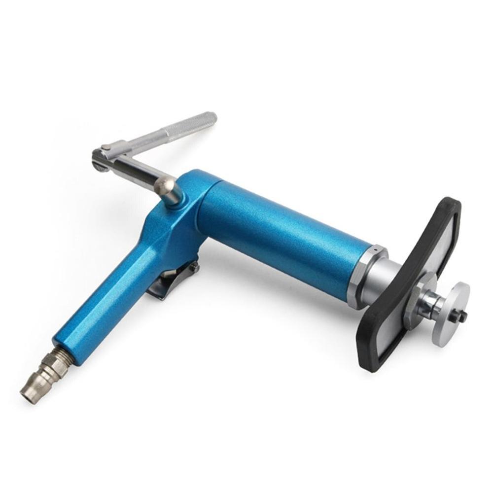 Auto Car Disc Brake Regulator Brake Pump Regulator Adjuster Hand Tool For Most Vehicles Brake System Repair Tool