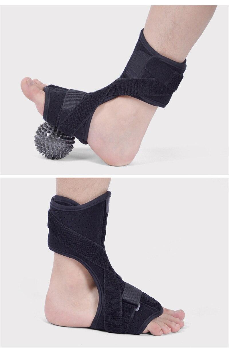 drop-foot-brace-11