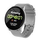 W8 Smart Watch Men W...