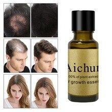 Питательные волосы ремонт кожи Головы Окрашивание завивки волос эфирное масло для роста волос анти-вилка против выпадения волос эфирное масло для роста волос