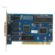 цены Ncstudio Controller 3 Axis Nc Studio System For Cnc Router 5.4.49 /5.5.55 Nc Studio System