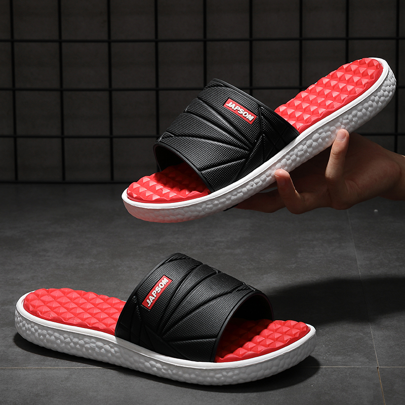 sapatos casuais homens sandálias ao ar livre k3