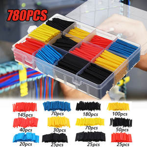 Cable Assortment-Wra...