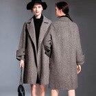 women s winter coat ...