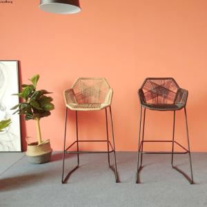 SBar Stools Chair Nor...