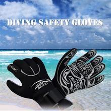 Унисекс водонепроницаемые и холодные удобные перчатки теплые перчатки для верховой езды ветрозащитные противоскользящие перчатки с сенсорным экраном