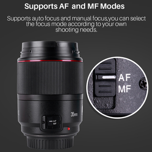 Image 4 - YONGNUO YN 35MM F1.4 Wide Angle Lens for Canon 5DII 5D 500D 400D 600D 60D lens for Canon DSLR Camera Lens