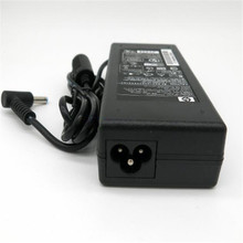 19V 4.62A AC Power Supply Notebook Adapter Charger For ASUS Laptop For HP