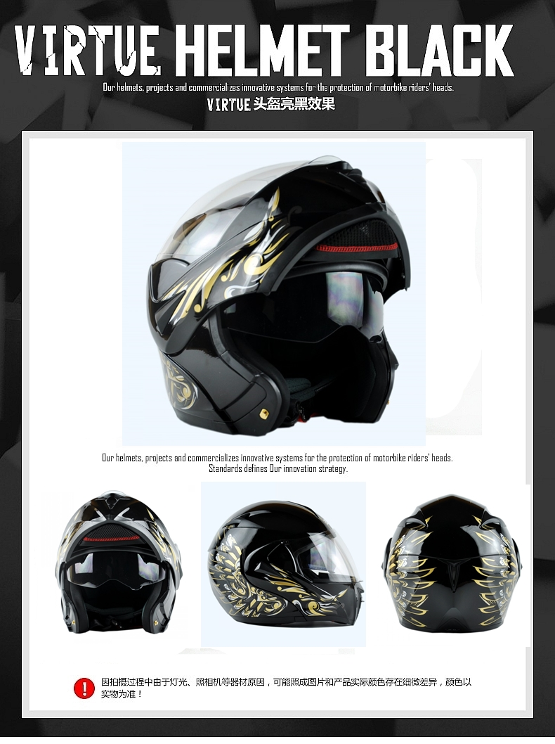 S,M, L, XL, XXL Open Face Motorbike Helmet ,L DOT Certified Handmade Personality Retro Harley Helmet with Goggles Mouth Filter Detachable Mask