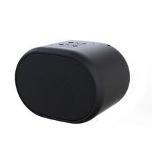 B62 Wireless Bluetooth Speaker TWS Subwoofer Speaker HiFi Portable Outdoor Sports Audio Stereo Subwoofer HD Soundbox Easy Carry