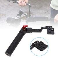 Heiße Verkäufe Griff Sling Grip Montage Verlängerung Arm für DJI Ronin SC Gimbal OD889-in Stabilisatoren aus Verbraucherelektronik bei