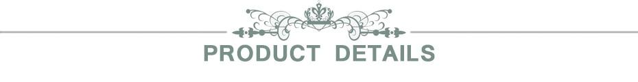 2号店产品细节
