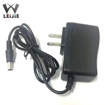 3V 1A 5.5 * 2.1mm Male Power Adapter Power Supply 3V DC Power Supply for Laser Module power supply for hk320 93fp 220w working well