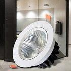 3W/7W/12W/20W LED Ce...