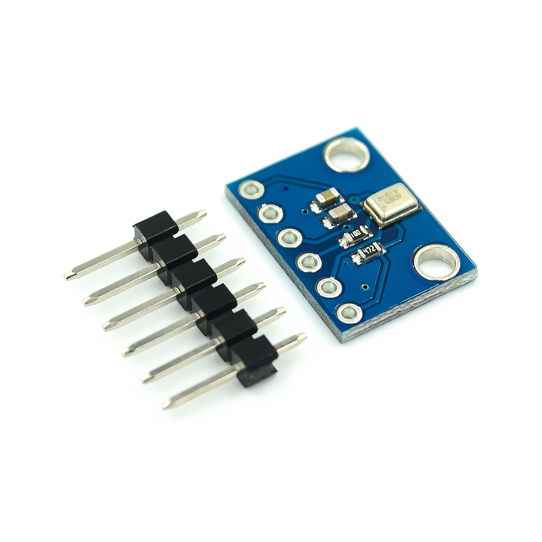 Sph0645 i2s mems microfone breakout sensor módulo de placa sph0645lm4h microfone módulo 1.6 3.6v para arduino raspberry pi|Circuitos integrados|   -