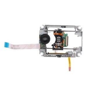 Image 1 - Горячая 3C Replacement KEM 450AAA лазеры объектив с палубы для Sony PS3 тонкий CECH 2001A CECH 2001B CECH 2101A CECH 2101B KES 450A
