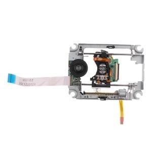 Image 1 - Hot 3C Replacement KEM 450AAA Laser Lente con la Piattaforma per Sony PS3 Sottile CECH 2001A CECH 2001B CECH 2101A CECH 2101B KES 450A