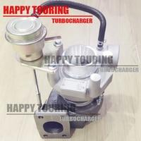 TD04 TD04L 14T Turbolader Turbo Turbocharger For Mitsubishi Truck 4M40 Engine Oil Cooled 4937701210 49377 01210 49177 01210