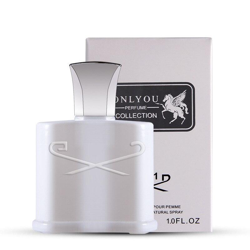 JEAN MISS Brand 30ml Men Body Spray Perfume Men Perfume Long Lasting Fragrance Bottle Male Accessories
