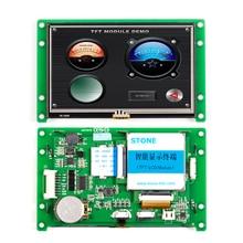LCD شاشة 6.0-35 شاشة