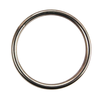 Wing Chun Boxing Steel Ring Load Steel Ring Chinese Kung Fu Stainless Steel Arm Training