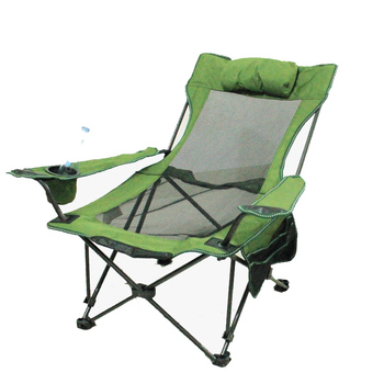 Nuovo poltrona Portatile sedie pieghevoli sgabello da pesca di campeggio sedie a Sdraio Da Giardino Esterno di Picnic di Viaggio Sedile Sedia pisolino sedia Shop5372233 Store