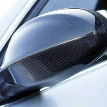 Зеркала из углеродного волокна для BMW E90 Новые 3 серии 2009-2013 B286M