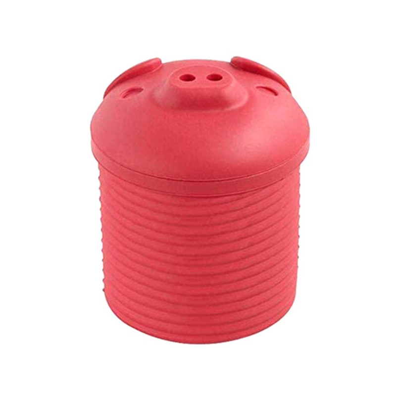 Bacon Grease Container