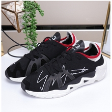 Men's Shoes Y3 Running Sport Summer's Fashion New FODSW Breathable