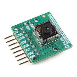 FLIR Termovisor Equipamento/Infravermelho Sensor de Temperatura/Módulo de Placa de Desenvolvimento/Kit de Desenvolvimento Eletrônico