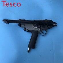 C760E C-Ring Plier C Ring Gun
