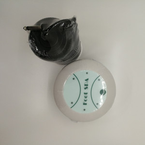 Image 5 - เท้าเครื่องดีท็อกซ์ทำความสะอาดไอออน Ionic Detox สปาเท้า Aqua Cell สปาเครื่อง Footbath นวด Detox Foot Bath อาร์เรย์ Aqua สปา