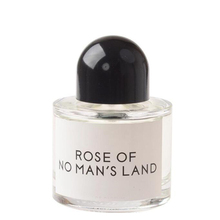 Classical Perfume for women Rose of No Mans land 50ML land Gypsy water Inflorece