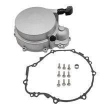 Komplette Recoil Starter Pull Start Montage Für Polaris Sportsman 500 1996-2011 3090085 3083453 3082956 3084933 3084877