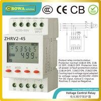 https://ae01.alicdn.com/kf/H2370b6d2329142dda0124f918312bd88Z/ZHRV2-45-phase-protector-AC-DC20-450V-9999h59min-timing.jpg