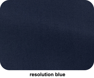 Image 4 - Resolution Blue Men Tuxedo Wedding Tailor Made Wedding Suits For Men 2019 Stylish Blue Suits With Pants Costume Homme Mariage