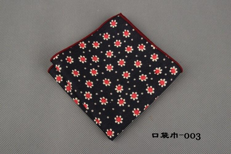 口袋巾-003