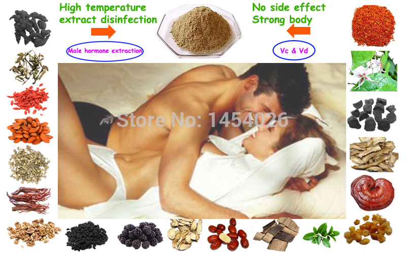 Super Power Strong For China Medicine Powder Help All Over World People,natural For A Man You Need Try Increase Penis Size