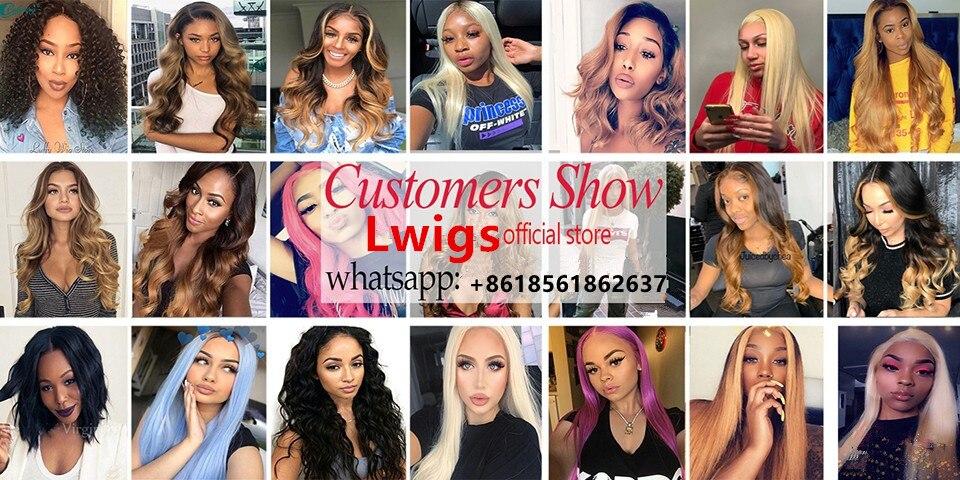 Ombre_T_color_lace_wigs