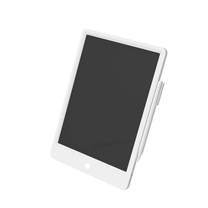 """Image 4 - In Stock Xiaomi Mijia LCD Writing Tablet with Pen 10/13.5"""" Digital Drawing Electronic Handwriting Pad Message Graphics Board"""