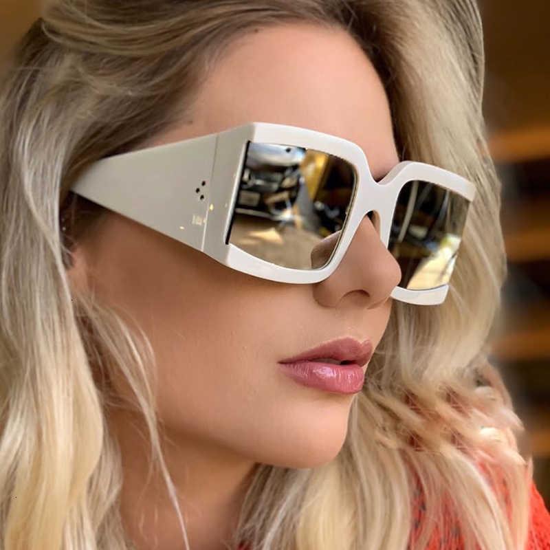 New Audrey Gradient Sunglasses Favor Style Women Namethatpornstar 1