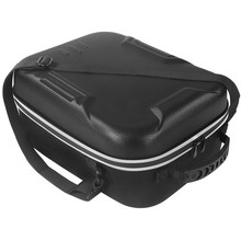 Eva Travel Case Voor Htc Vive Cosmos Vr Virtual Reality Headset Accessoires Pouch Carry Case Beschermende Opbergdoos(China)