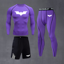 Suit T-Shirt Casual-Sportswear-Set Ski Underwear Winter Sweatpants Long-Sleeve Jogging