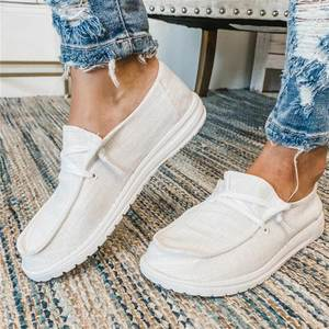 Women Flats Footwear Casual-Shoes Female Autumn Ladies New Classic Solid Lace-Up
