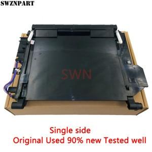 Image 2 - 転写ベルトユニット用のhp laserjetカラー2600 2600N 1600 2605 2605N RM1 1885 RM1 1881